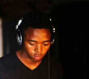 Thackzin DJ - Kabza Feel (Dance Mix)